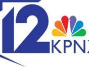 KPNX NBC 12 News