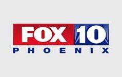 KSAZ FOX 10 News