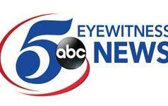 KSTP ABC 5 News