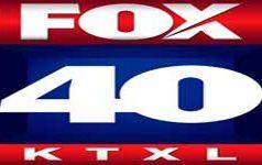 KTXL FOX 40 News