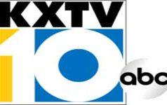 KXTV ABC 10 News