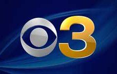 KYW CBS 3 News