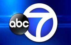 WABC ABC 7 News