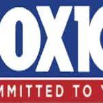 WALA FOX 10 News