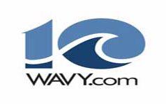 WAVY NBC 10 News