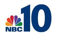WCAU NBC 10 News