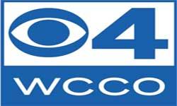 WCCO CBS 4 News