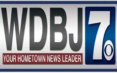 WDBJ CBS 7 News