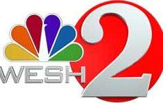 WESH NBC 2 News