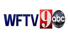 WFTV ABC 9 News