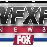 WFXR FOX 27 News