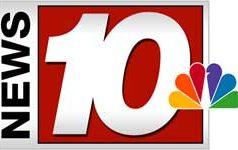 WHEC NBC 10 News
