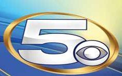 WKRG CBS 5 News