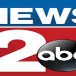 WKRN ABC 2 News