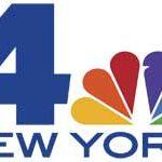 WNBC NBC 4 News
