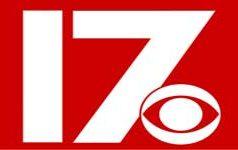 WNCN CBS 17 News