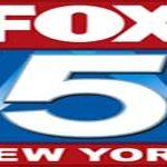 WNYW FOX 5 News