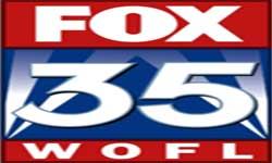 WOFL FOX 35 News