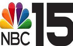 WPMI NBC 15 News