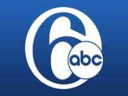 WPVI ABC 6 News