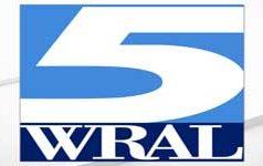 WRAL NBC 5 News