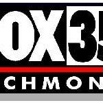 WRLH FOX 35 News