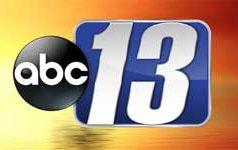 WSET ABC 13 News