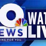 WSLS NBC 10 News