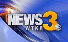 WTKR CBS 3 News