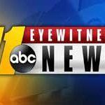 WTVD ABC 11 News