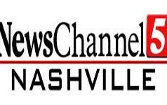 WTVF CBS 5 News