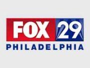 WTXF FOX 29 News