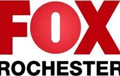 WUHF FOX 31 News