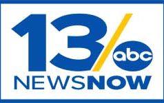 WVEC ABC 13 News