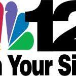 WWBT NBC 12 News