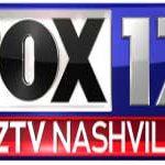 WZTV FOX 17 News