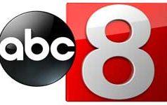 ABC 8 WTNH News