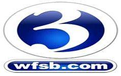 CBS 3 WFSB News