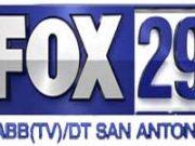 KABB FOX 29