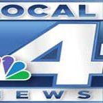 KAMR NBC 4