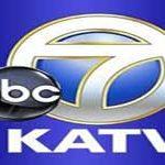 KATV ABC 7 News