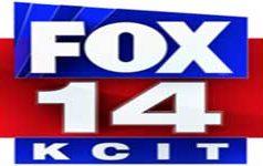 KCIT FOX 14