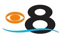 KFMB CBS 8 News