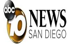 KGTV ABC 10 News
