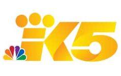 KING NBC K5