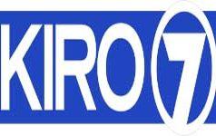 KIRO CBS 7 News