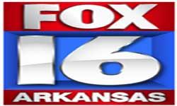 KLRT FOX 16 News