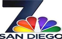 KNSD NBC 7