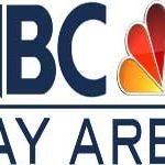 KNTV NBC 11 News