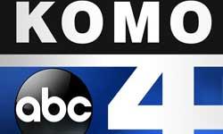 KOMO ABC 4 News